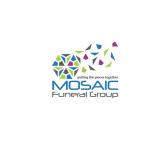 Mosaic Funeral Group Pinetown - Logo