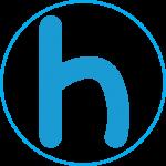 Hunting Mobility Evolution - Logo