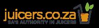 Juicers South Africa - Logo