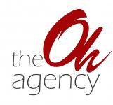 The Oh Agency (Pty) Ltd - Logo