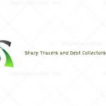 Sharp Tracers (Pty) Ltd - Logo