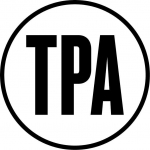 The Performance Agency - Logo