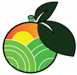 JD Van Deventer's Fruit Tree Nursery - Logo