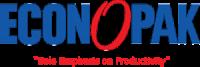 Econopak - Logo