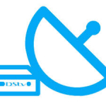 DStv installations KZN  - Logo