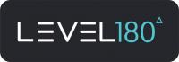 Level180 - Logo