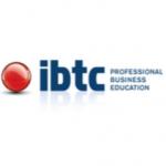 IBTC Pretoria - Logo