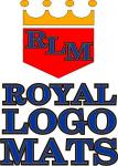 Roya logo mats  - Logo