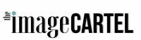 The Image Cartel Nail Academy - Logo