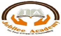Jubilee Academy - Logo