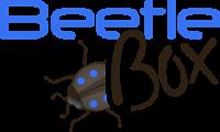 BeetleBox - Logo
