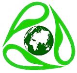 Geo-Equilibria - Logo