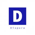 Dispura (Pty) Ltd - Logo