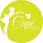 Cape Maids - Logo