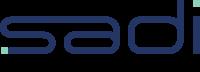 Southern Africa Development Institute (SADI) - Logo
