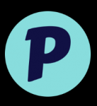 Perfectfix Appliance Repairs  - Logo
