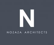 Nozaza Architects (Pty) Ltd - Logo