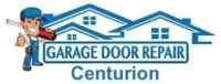 Garage Door Repairs Centurion - Logo