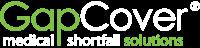 GapCover - Logo