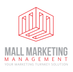 Mall Marketing Management  - Logo