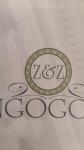 Z & Z Ngogodo Inc - Logo