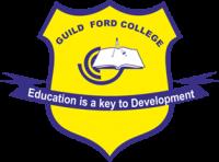 GUILDFORD COLLEGE SKILLS TRAINING CENTRE - Logo