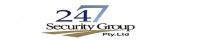 247 Security Group (Pty) Ltd - Logo