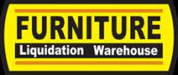 FURNITURE LIQUIDATION WAREHOUSE - Logo