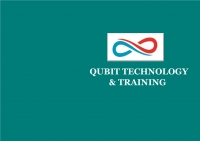 Qubit Technology - Logo