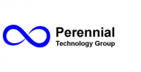 Perennial Technology Group - Logo