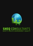 LH Consultants (SHEQ and Risk Management) - Logo