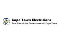 Cape Town Electricians - Logo