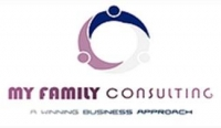 Myfamily Projects and Consulting - Logo