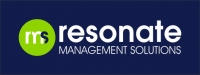 Resonate Management Solutions - Logo