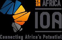 In On Africa (Pty) Ltd - Logo