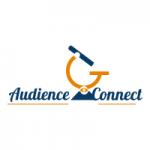Audience Connect - Logo