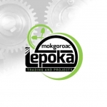 Mokgoroac Lepoka Trading and Projects Pty Ltd - Logo