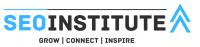 SEO Institute - Logo