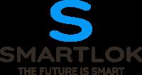 SMARTLOK - Logo