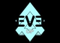 Level Up Store - Logo