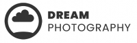 Dream Photography - Logo