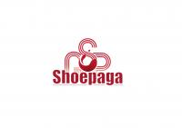Phoka Liquor Consultants - Logo