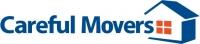 Careful Movers - Logo