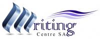 The Writing Centre SA - Logo