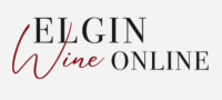 Elgin Wine Online - Logo