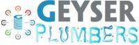 Geyser Repairs Plumbers Pretoria Centurion - Logo