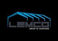 LEMCO - Logo