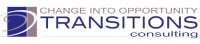 Transitions Consulting - Logo