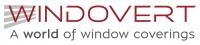 Windovert - Logo