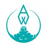 Adworth - Logo